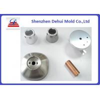 Wholesale ISO9001 Deep Draw Metal Stamping For Industrial Equipment Components from china suppliers