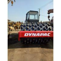 Wholesale High quality  good condition  Danapac used road roller CA301D for sale from china suppliers