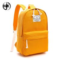 Wholesale Fancy colorful cloth backpack good price women bags useful factory new design school girl backpack from china suppliers