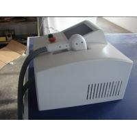 Wholesale Professional 808nm Diode Laser Hair Removal Machine For Home Use from china suppliers