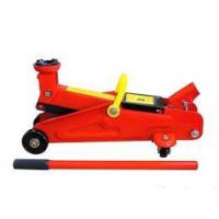 Wholesale Car Floor Jack from china suppliers