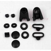 Quality ATC Honda WAVE 125 Parts Motorcycle Sprocket For Scooters / WAVE125 Spare Parts for sale