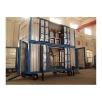 Wholesale Container Auto Bagging Machines 2000 Bags / Hour 10kW Pneumatic Drive Type from china suppliers