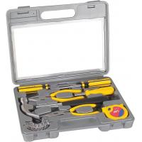 Wholesale 13 Pcs Diy Hand Tools Sets For Household All Purpose Working from china suppliers