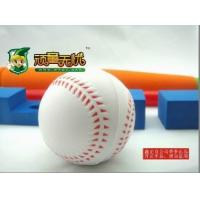 Nbr Foam Baseball Bat/mini Baseball Bat/baseball Toy