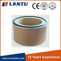 GOOD QUALITY AIR FILTER 8N-6309 FROM FACTORY