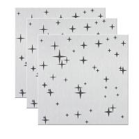 Buy cheap Brushed Ceiling tile,smooth surface and easy cleaning from wholesalers