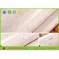 Wholesale 350G Art Paper Custom Decorative Wrapping Paper CMYK + PMS For Gift Package from china suppliers