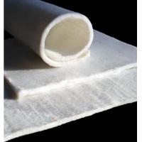 Wholesale Exhaust Aerogel Insulation Material / Decorative Aerogel Wall Insulation from china suppliers