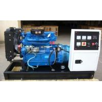 Wholesale Weichai Marine Generating Sets from china suppliers