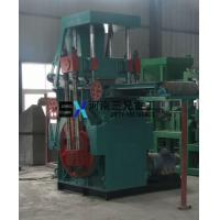 Wholesale Directly Stacked High Pressure Brick Making Machine with Competitive Price from china suppliers