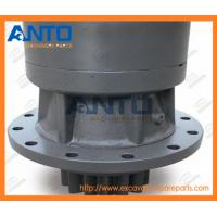 Wholesale Vertical Sumitomo Excavator Swing Gear , SH200 Swing Device Gear Reduction Box from china suppliers