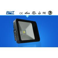 Wholesale Warm White 80 watt led flood light , led outdoor flood lighting from china suppliers