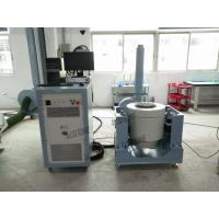 Wholesale High Frequency Electodynamic Shaker Vibration Test Equipment with MIL-STD 202 Standards from china suppliers