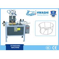 Wholesale 8mm Copper Wire Rod Butt Welding Machine / butt welder CE/CCC/ISO from china suppliers
