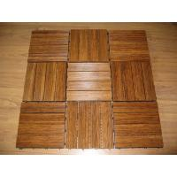 Wholesale DIY Bamboo Tiles from china suppliers