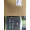 Buy cheap Panasonic KXFP5Z1AA00 KEYBOARD from wholesalers