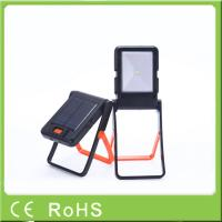 Wholesale Factory wholesale price 550mAh LiFePO4 portable reading light led solar lamp from china suppliers