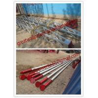 Wholesale material Material Hoist,Small Electric hoist,Quotation Hoisting machine from china suppliers