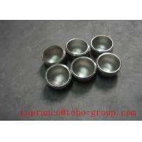 Wholesale 316 Stainless Steel Pipe End Cap Sch5 - Sch160 \ XXS ASTM A182 F51 from china suppliers
