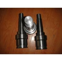 Wholesale High Precision Mechanical Components from china suppliers