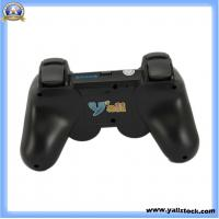 Wholesale Wireless Dual Shock Controller for PS3 -V5206BL from china suppliers