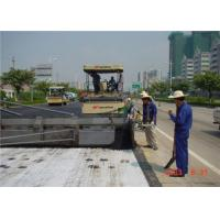 Wholesale Polyester Filament Geotextile Drainage Fabric For Road Construction from china suppliers