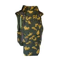 China level iv body armor on sale
