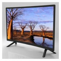 Wholesale HD 720P Direct Curved LED TV 32 Inch Curved 4K TV 1366 x 768 PAL SECAM from china suppliers