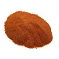 Wholesale Dried Tomato Natural Pigment Powder from china suppliers
