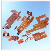 Buy cheap FPC & Flex PCB from wholesalers