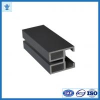 Wholesale Lowest Price of Poweder Coating Aluminum Profiles from china suppliers
