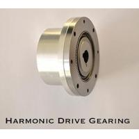 Wholesale Harmonic Gear Reducer from china suppliers
