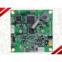 Wholesale 1/3 Sony Super HADⅡ CCD (PAL) 600 TVL CCD Camera Module CEE-ZS06V1 from china suppliers