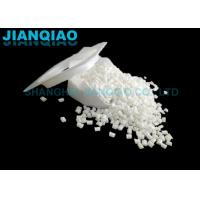 Wholesale Electric Power Tool Colored Plastic Granules  Add 30% Of Glassfiber To The PC / PBT Alloy from china suppliers