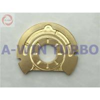 Wholesale TK2 Copper ABB Turbocharger Thrust Bearing aftermarket Turbo Spare Parts from china suppliers