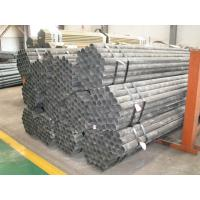 Wholesale Round Seamless Hot Formed Structural Steel Pipe 10 , 20 , 35 , 45 , 10Mn2 , 15Cr , 20Cr from china suppliers