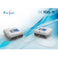 Wholesale veins in leg removal machine for man and woman approved CE home use from china suppliers