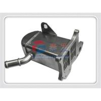 Wholesale Standard Exhaust Gas Recirculation Cooler SCENIC III 1.9 DCI 147106293R RENAULT from china suppliers