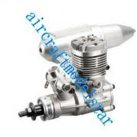Wholesale 61class two-stroke Nitro powered Trainers engines  from china suppliers