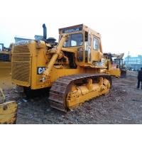 Wholesale Used high quality cheap price dozer made in Japan Cat D8K crawler bulldozer for sale from china suppliers
