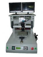 Wholesale All in one automatic mobile frame hot bar TAB Bonding Machine 600W 220V 110V from china suppliers