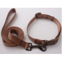 Wholesale Hot-selling Popular Pet collar Dog Colloar with Chains Pet Chains In special design from china suppliers
