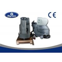 Wholesale Dycon Specialization Manufacturer Floor Scrubber Dryer Machine For Cleaning Companies from china suppliers