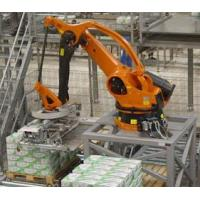Wholesale XY High Palletizing Robot from china suppliers