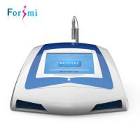 Buy cheap Top quality easy work diode 980nm laser vascular removal machine for sale from wholesalers