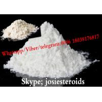 Wholesale CAS 2942-59-8 2-Chloronicotinic acid Natural Progesterone Hormone from china suppliers