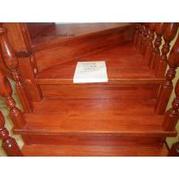 Quality staircase tread,stairs for sale