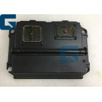 Wholesale 262-2879 CAT E329D Excavator Engine Parts Controller / ECU / Computer board 2622879 from china suppliers