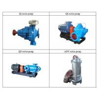Buy cheap Sea Water Pump from wholesalers